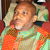 Nnamdi Kanu fights bail conditions: I want to attend rallies, grant press interviews