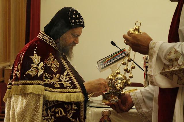 His Eminence Metropolitan Serapion - St. Mark - _MG_0079.JPG