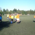 voetbal 003.jpg
