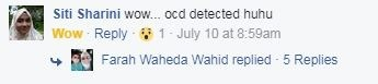 Hah_ODC Detected (3)