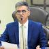 Coronel Azevedo cobra revogação de Decreto que impede promoção de Praças na PMRN