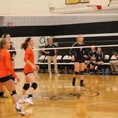 Volleyball 10/5 - IMG_2763.JPG