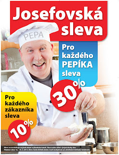 arteport_home_cook_petr_bima_00802
