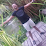 Sonu Gulabani's profile photo