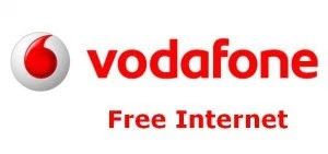 Vodafonefree internet trick 2017