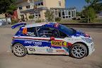 2015 ADAC Rallye Deutschland 61.jpg