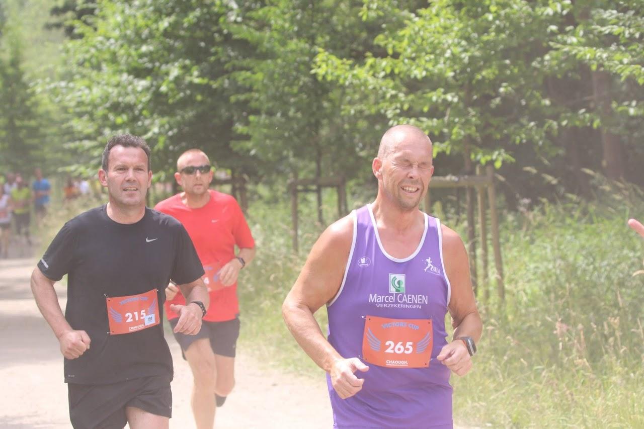17/06/17 Tongeren Aterstaose Jogging - 17_06_17_Tongeren_AterstaoseJogging_29.jpg