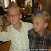 Naaldwijk 2005-08-11 009.jpg