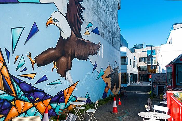 Reykjavík17.jpg