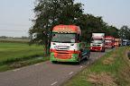 Truckrit 2011-059.jpg