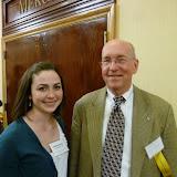 2012-05 Annual Meeting Newark - a006.jpg