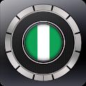 Nigerian Radio FMS icon