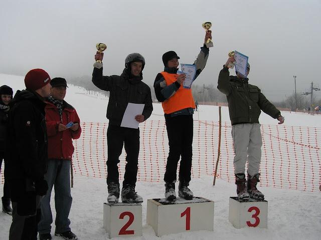 Zawody narciarskie Chyrowa 2012 - P1250128_1.JPG