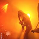 Acid%2BDrinkers%2Brzeszow%2B%2B%252835%2529 Acid Drinkers koncert w Rzeszowie 16.11.2013