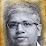 Makarand Dravid's profile photo