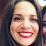 Joanna Portillo-Hsu's profile photo