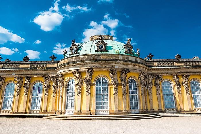 Potsdam18.jpg