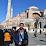 ahmad ali syihabuddin Assyiehab's profile photo