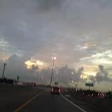 Sky - 0917070551.jpg