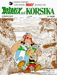 Asterix 20 - Asterix auf Korsika.jpg