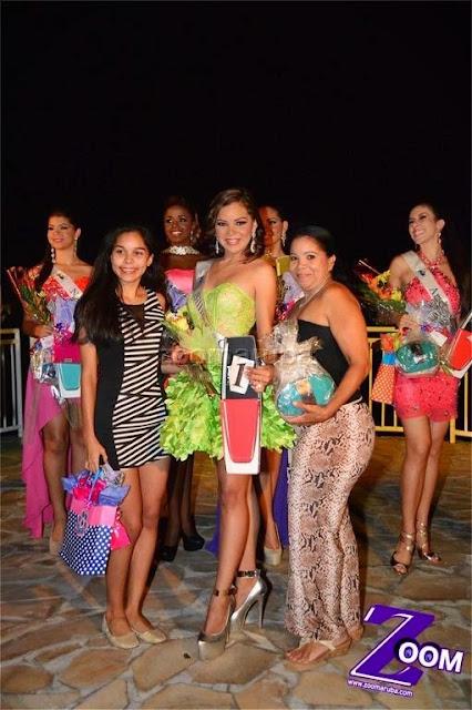 Miss Teen Aruba @ Divi Links 18 April 2015 - Image_130.JPG