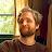 Tim Normington avatar image