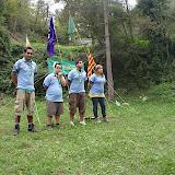 Sortida Passes 2010 - PA030292.JPG