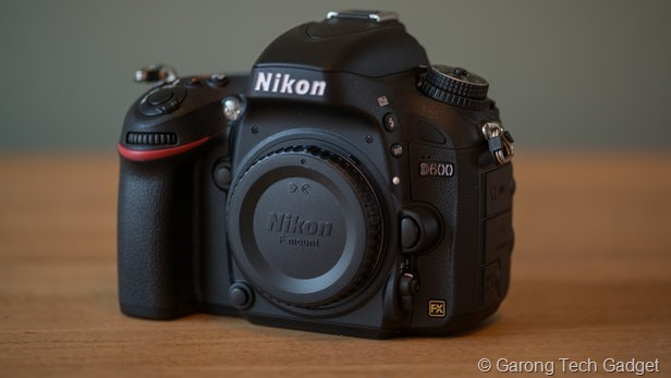 [Nikon+D600%5B9%5D]