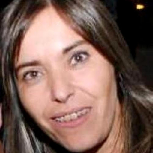 Maria Vilar Photo 5
