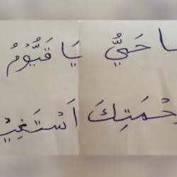 Khaja Nazimuddeen Abdul Hameed