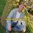 Tim Longson avatar image