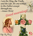 good-morning-jesus-oriza-net-004.jpg
