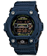 Casio G Shock : GR-7900NV