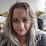 Christina Steeves's profile photo