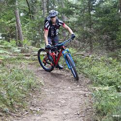 Mountainbike Fahrtechnikkurs 11.09.16-5322.jpg