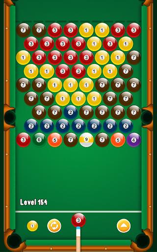 Pool 8 Ball Shooter 23.1.3 screenshots 16