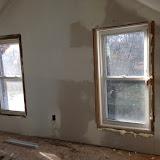 Renovation Project - IMG_0168.JPG