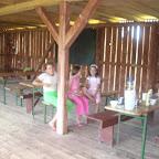 tábor2008 049.jpg
