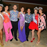 Miss Teen Aruba @ Divi Links 18 April 2015 - Image_175.JPG