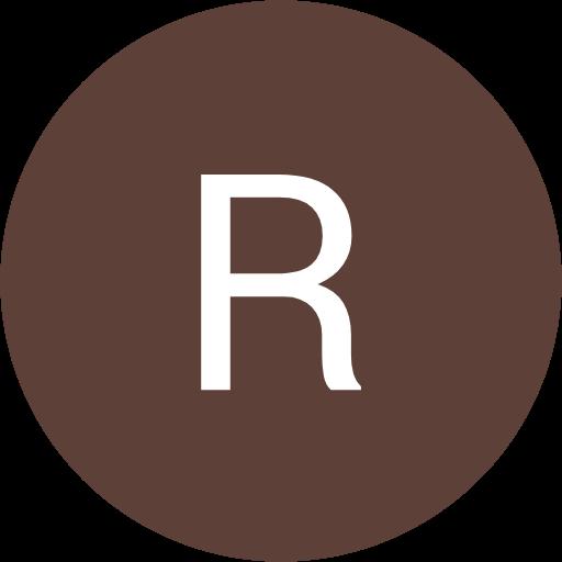 Rita Rosenthal