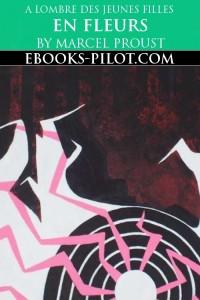 Cover of A Lombre Des Jeunes Filles En Fleurs