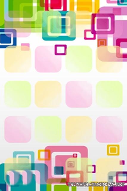 Bộ Hình Nền Điện Thoại iPhone 6 Đẹp Miễn Chê