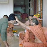 Guru Maharaj Visit (56).jpg