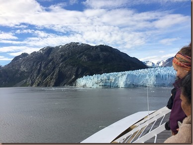 08-27-16 Glacier Bay iphone 06