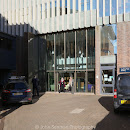 Exeter University Living Systems-036.jpg