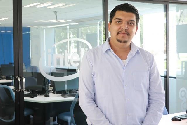 INVESTIGADOR DE LA UAG DESARROLLA PROYECTO DE AULAS VIRTUALES