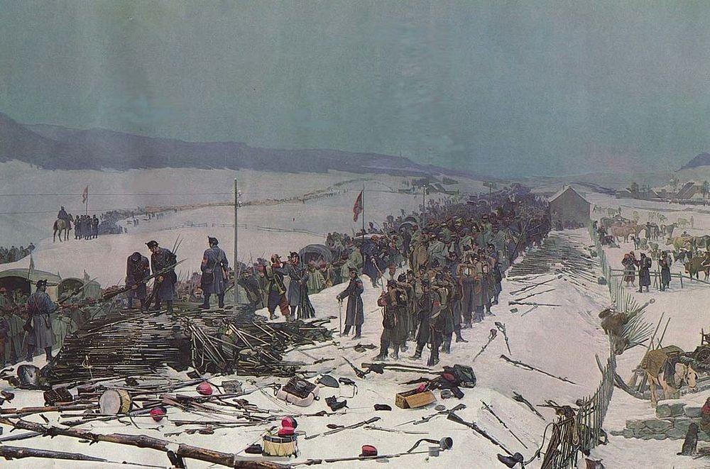 bourbaki-panorama-1