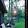 Zen Locust's profile photo