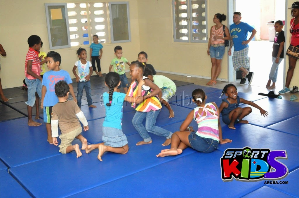 Reach Out To Our Kids Self Defense 26 july 2014 - DSC_3086.JPG