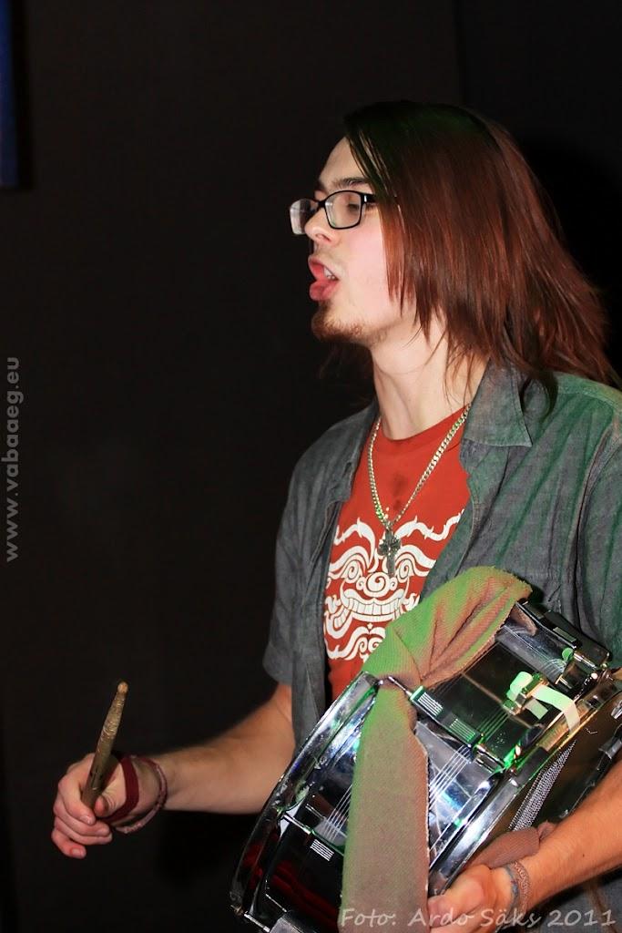 21.10.11 Tartu Sügispäevad / Tudengibänd 2011 - AS21OKT11TSP_B2ND075S.jpg